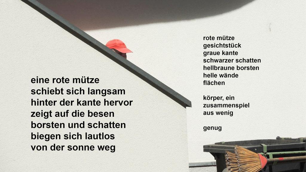 BANNER_2_Schreibend-die-Stadt_rote_Mütze_2