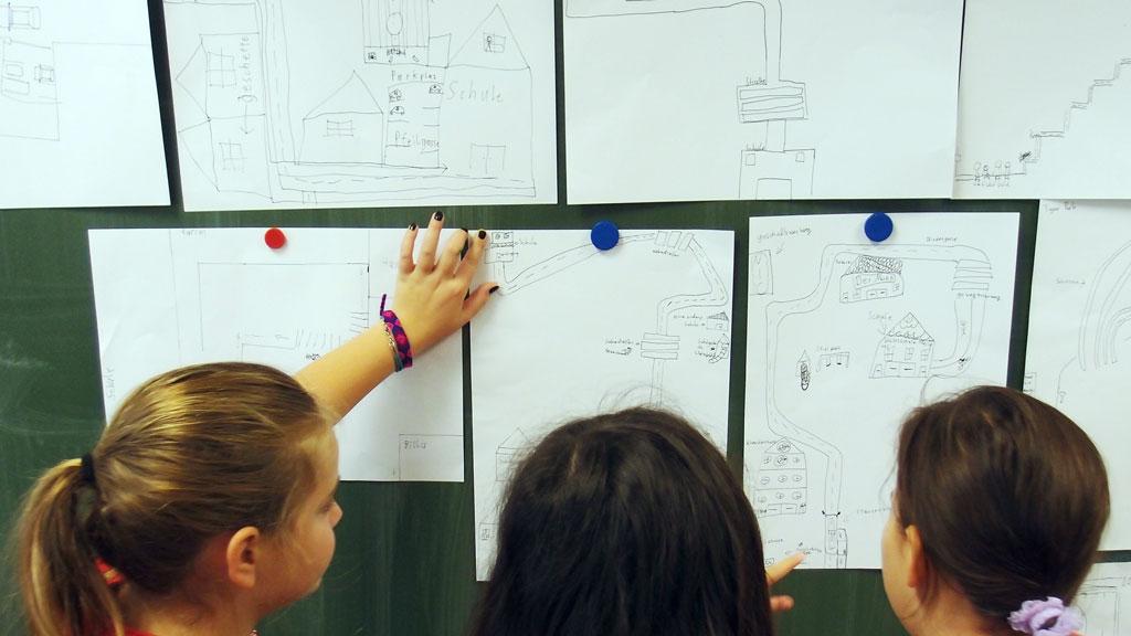BANNER_Schule—mapping_Antje_Lehn_2