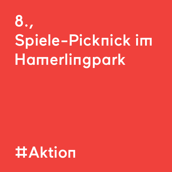 kommraus_2019_DO_16_Spiele-Picknick-Hamerlingpark