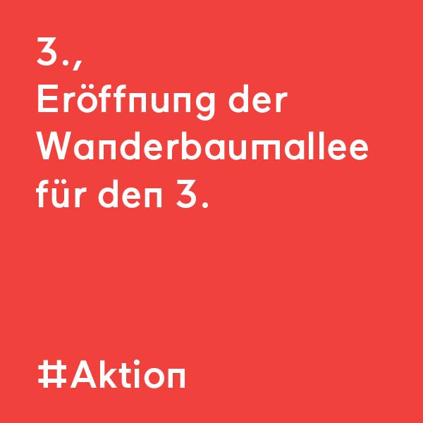 kommraus_2019_DO_16_Wanderbaumallee-im-dritten