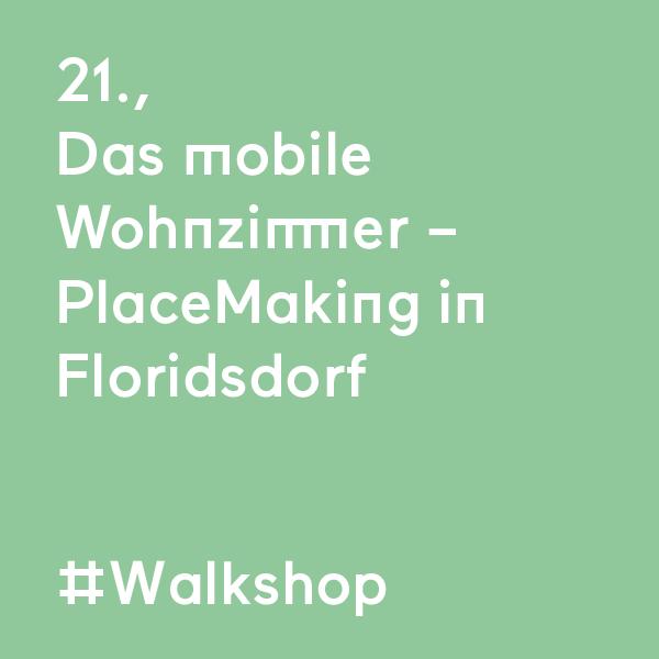 kommraus_2019_FR_10_FLODO-mobiles-Wohnzimmer