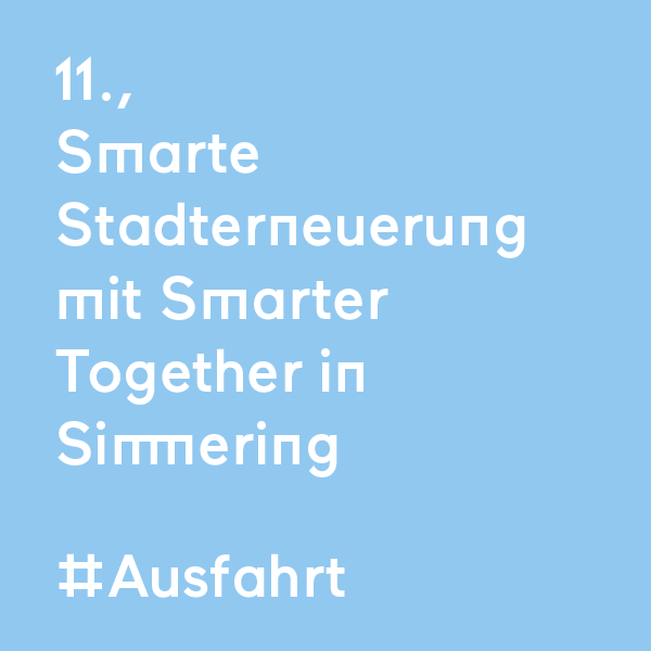 kommraus_2019_FR_13_BikeTour-Smarter-Together