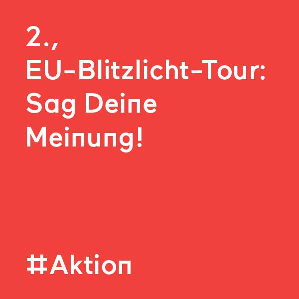 kommraus_2019_FR_13_EU-Blitzlicht-Tour