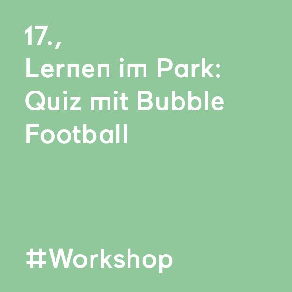 kommraus_2019_FR_13_Lernen-im-Park