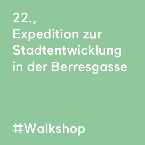kommraus_2019_FR_16_Expedition-Stadtentwicklung-Berresgasse