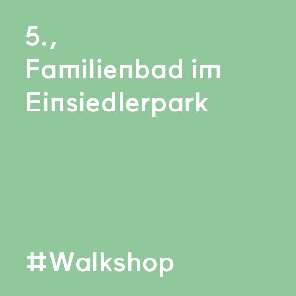 kommraus_2019_FR_16_Familienbad-Einsiedlerpark