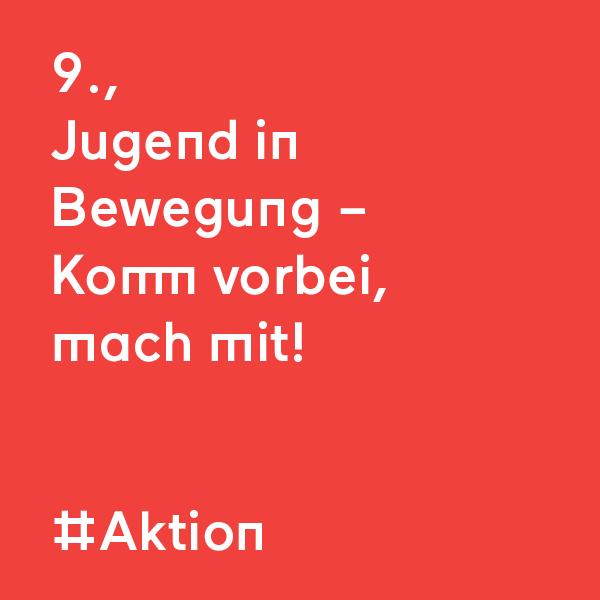 kommraus_2019_FR_16_Jugend-in-Bewegung