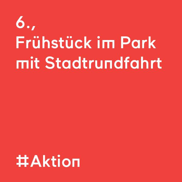 kommraus_2019_SA_10_Fruehstueck-im-Park-mit-Stadtrundfahrt