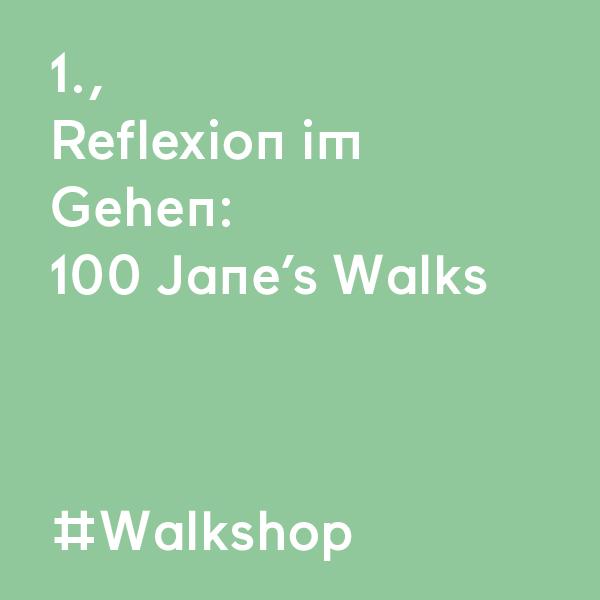 kommraus_2019_SA_13_Reflexion-Gehen-Janes-Walk