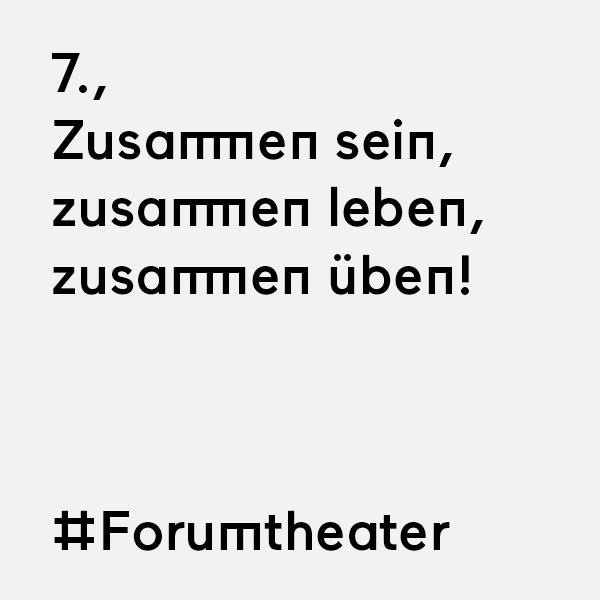 kommraus_2019_SA_16_Forumtheater