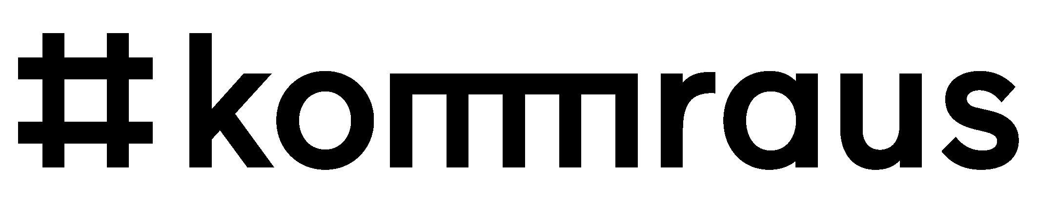 #kommraus_FORUM-OER_Logo_RGB