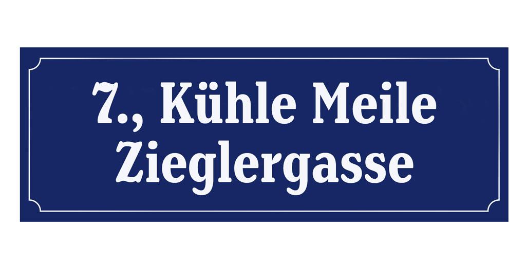 BANNER_190404-Straßenschild-Neubau
