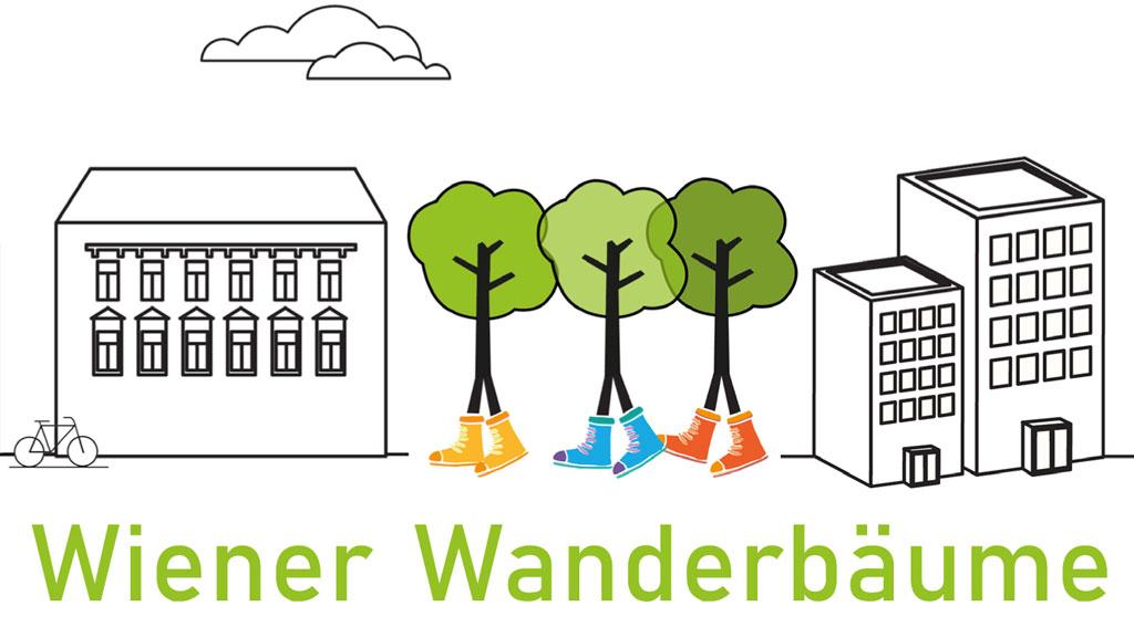 BANNER_Logo-Wanderbäume_mit-Wolke