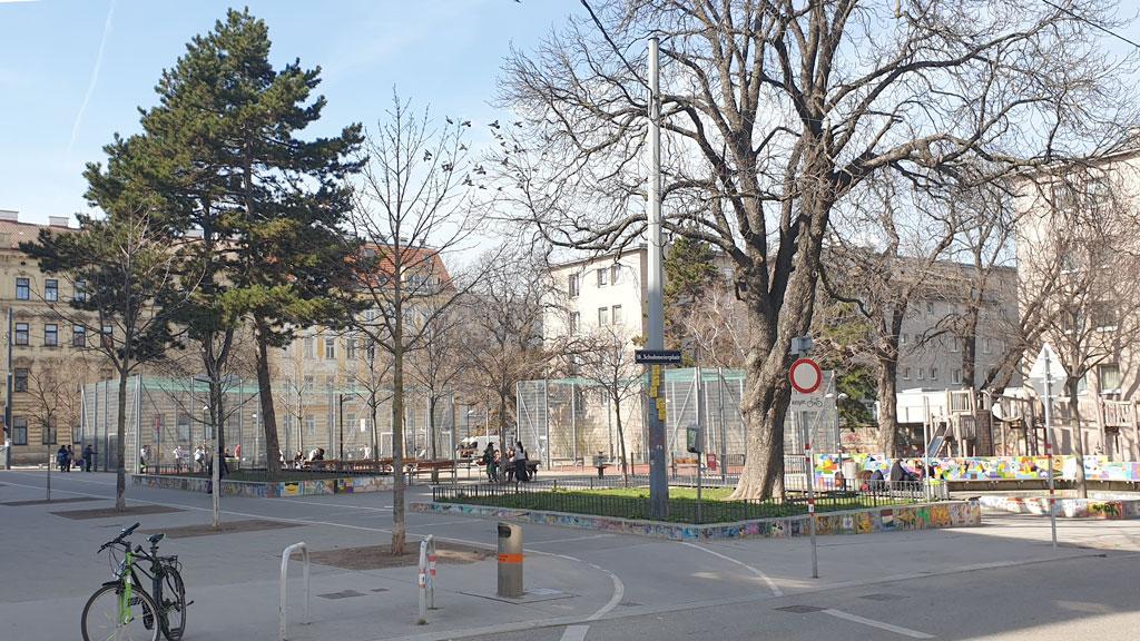 BANNER_Schuhmeierplatz1