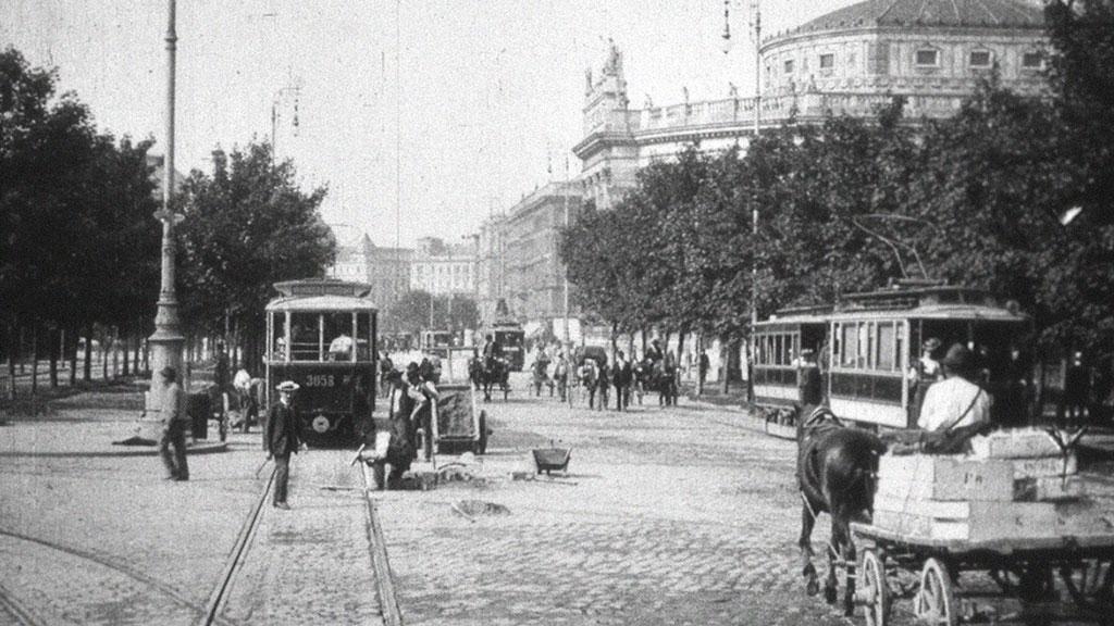 BANNER_Vienne-en-Tramway_001