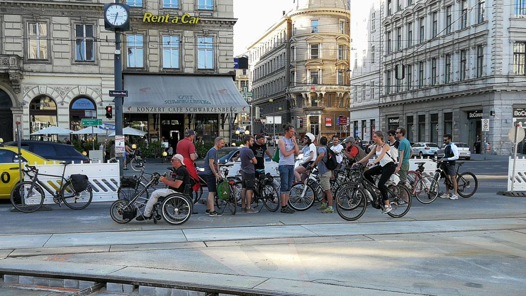 BANNER_Vom-Parkplatz-Zum-Lebensraum_IMG_20180506_183300