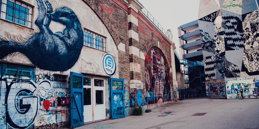 BANNER_westguertel_streetart2