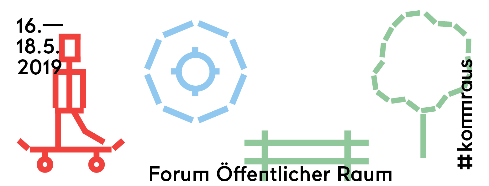 Forum_Website_Header_1