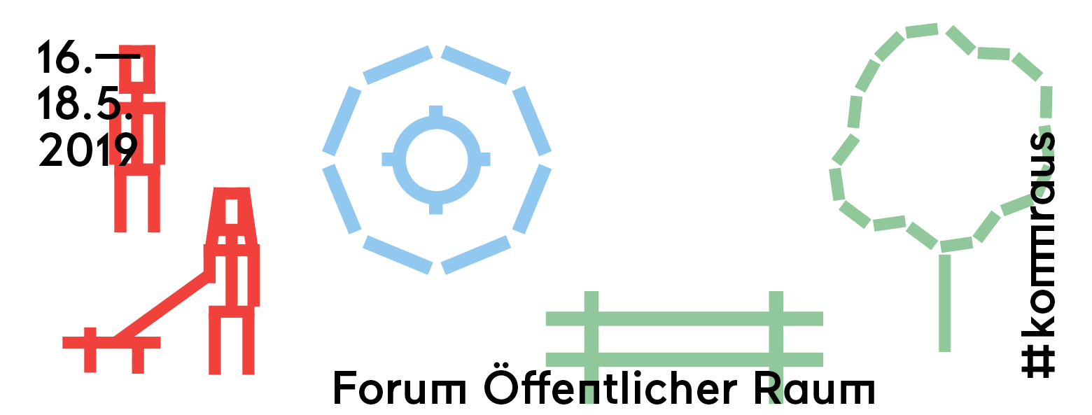 Forum_Website_Header_4