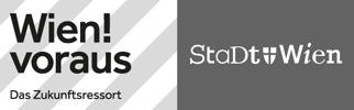 Wien-voraus-Logo-quer-StW-grau