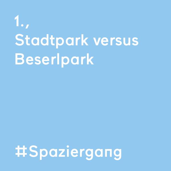 kommraus_2019_DO_10_Stadtpark-versus-Beserlpark