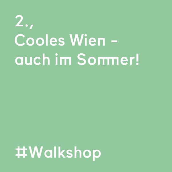 kommraus_2019_DO_13_Cooles-Wien-auch-im-Sommer