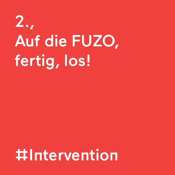 kommraus_2019_DO_16_Auf-die-FUZO