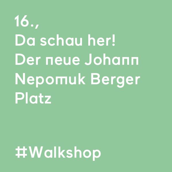 kommraus_2019_DO_16_Da-schau-her-Johann-Nepomuk-Berger-Platz