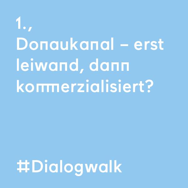kommraus_2019_DO_16_Donaukanal-leiwand-kommerzialisiert
