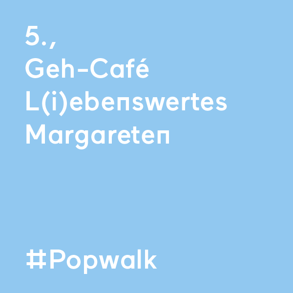 kommraus_2019_DO_16_Geh-Cafe