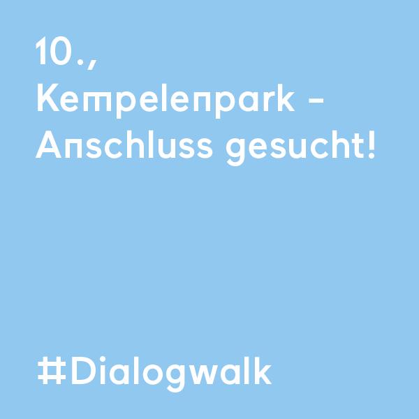 kommraus_2019_DO_16_Kempelenpark-Anschluss-gesucht