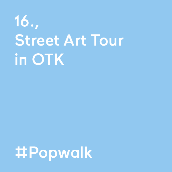kommraus_2019_DO_16_Street-Art-Tour-in-OTK