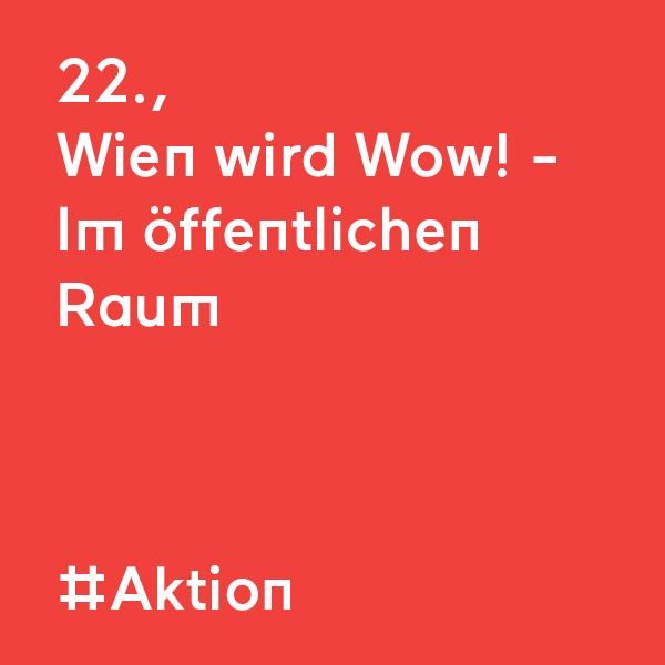 kommraus_2019_DO_16_Wien-Wird-Wow