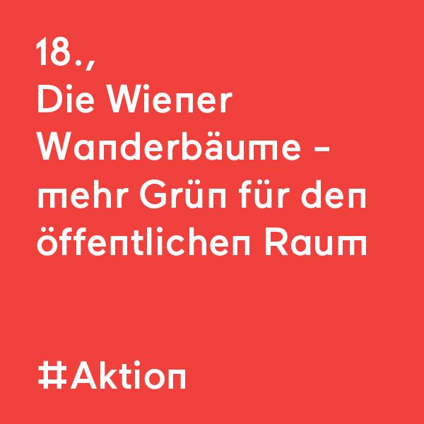 kommraus_2019_DO_16_Wiener-Wanderbaeume