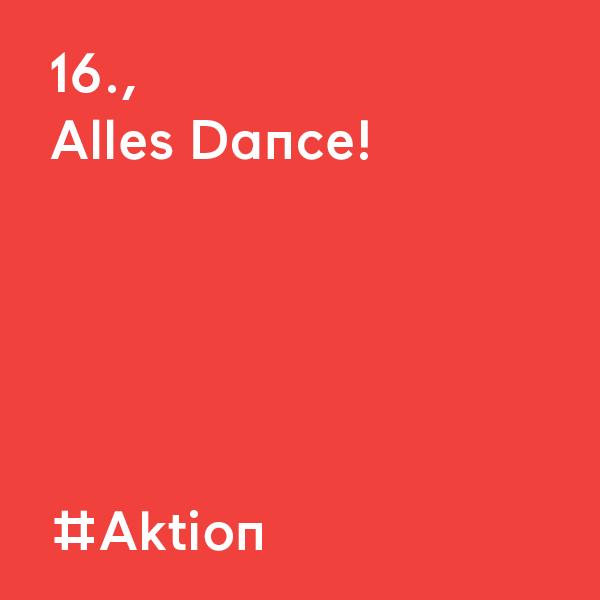 kommraus_2019_DO_17_Alles-Dance
