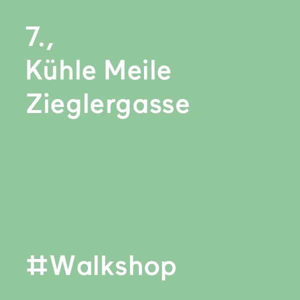 kommraus_2019_FR_16_Kuehle-Meile-Zieglergasse