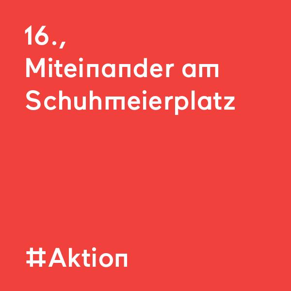 kommraus_2019_FR_16_Miteinander-Schuhmeierplatz