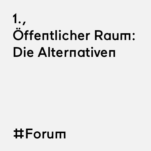 kommraus_2019_FR_16_Oeffentlicher-Raum-Die-Alternativen