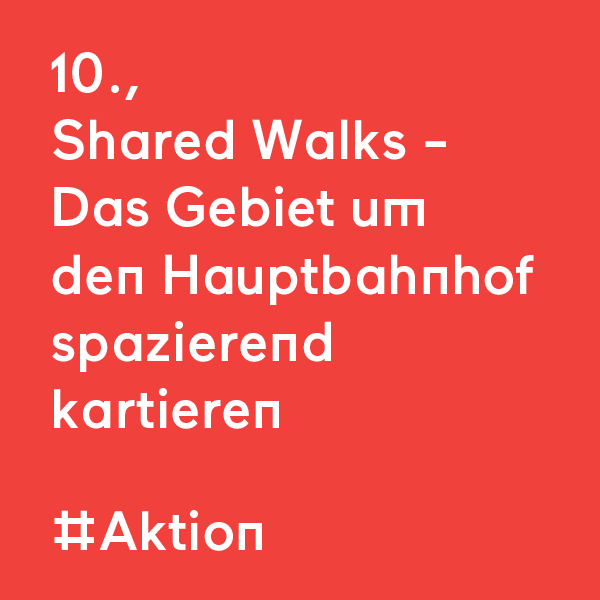 kommraus_2019_FR_16_Shared-Walks-Hauptbahnhof