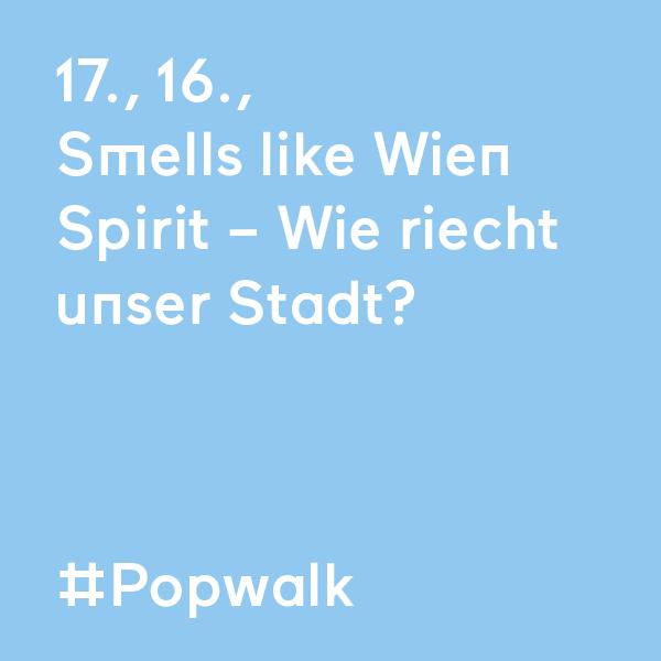 kommraus_2019_FR_16_Smells-like-Wien-spirit