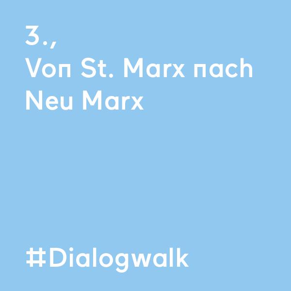 kommraus_2019_FR_16_Von-St-Marx-nach-Neu-Marx