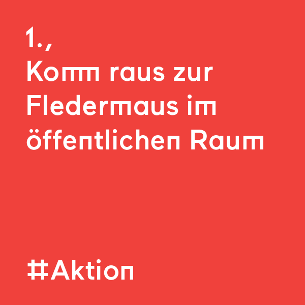 kommraus_2019_FR_18_Komm-raus-zur-Fledermaus-oeffentlichen-Raum