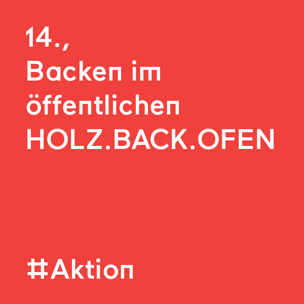 kommraus_2019_FR_19_Backen-HOLZ.BACK.OFEN