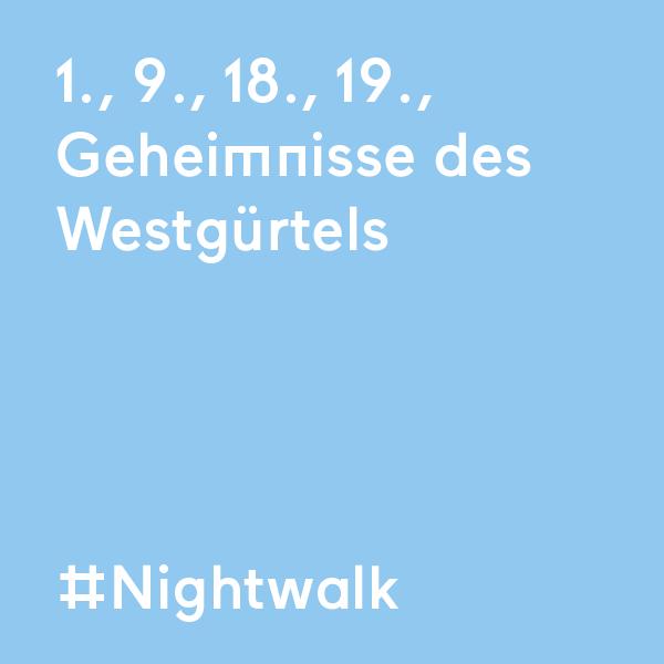 kommraus_2019_FR_21_Geheimnisse-des-Westguertels