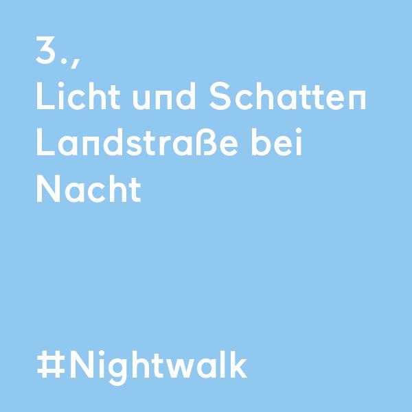 kommraus_2019_FR_21_Licht-und-Schatten-1030-bei-Nacht-2