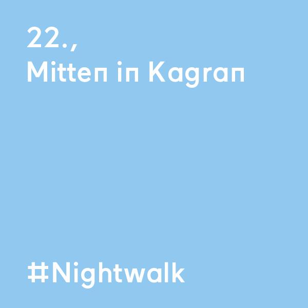kommraus_2019_FR_21_Mitten-in-Kagran