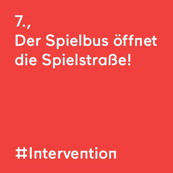 kommraus_2019_SA_10_Der-Spielbus-oeffnet-Spielstrasse