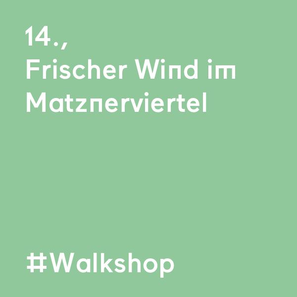 kommraus_2019_SA_10_Frischer-Wind-Matznerviertel