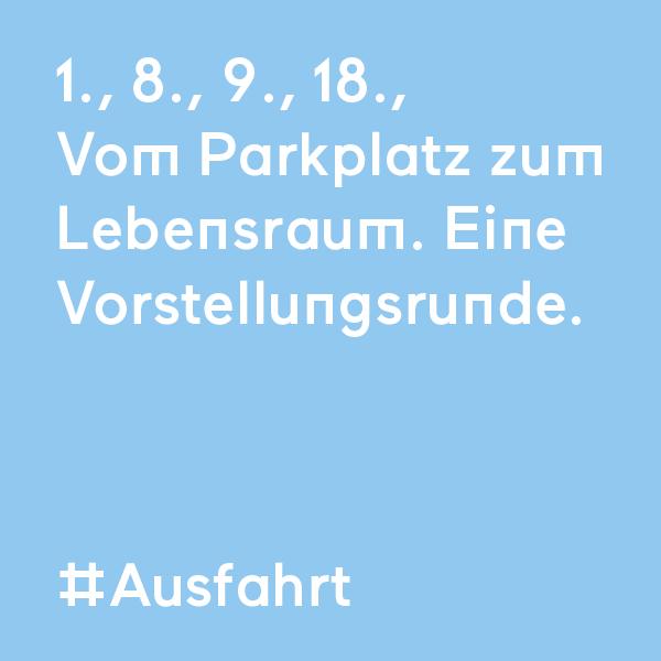 kommraus_2019_SA_10_Vom-Parkplatz-zum-Lebensraum