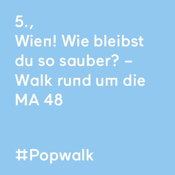 kommraus_2019_SA_10_Wien-so-sauber-MA48